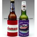 Refrigerador de la cerveza del neopreno de moda Insluated, neopreno puede sostenedor, refrigerador de la botella