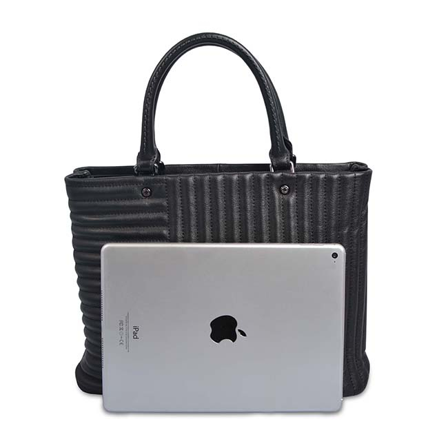 Women Leather Tote Bag,Designer Handbags Brand Women Bags,