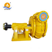 River mining centrifugal sand extraction pumps