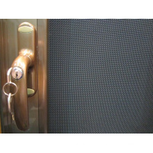 Stainless Steel Security Screen 10mesh