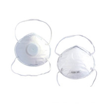 Masque N95 Gt059-304 (avec/sans soupape)