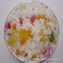 Skinny Food Konjac White Rice Without Starch