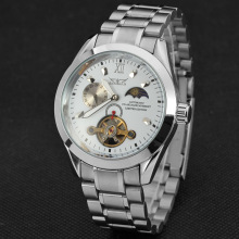 Vente en gros Tourbillon 3Atm Waterproof Men Casual Watch