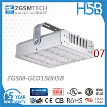 150W Lumileds 3030 LED LED Industrial Light mit Dali