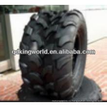 конкурентоспособная цена шины ATV 25 x 10-12