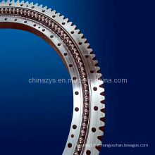 Chine Top Supplier Zys Over-Size Roulement d'orientation 020.60.3550