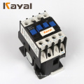 lc1-d1810 electrical ac contactor
