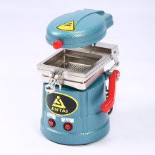 Dental Lab Dental Vacuum Forming Machine