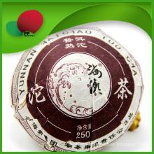 Chinese Mini tea packaging,mini bowl tuocha