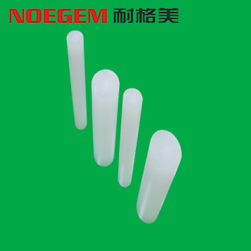 Extruded Polypropylene Plastic PP Rod
