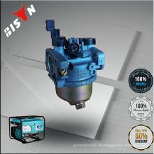 BISON CHINA TaiZhou HUAYI Marken von Diesel Motor Vergaser