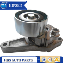 JCB Spare Parts Tensioner OEM 320/08651