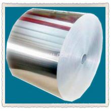 """1060 """"H24"""" Hoja de aluminio para el cable"""