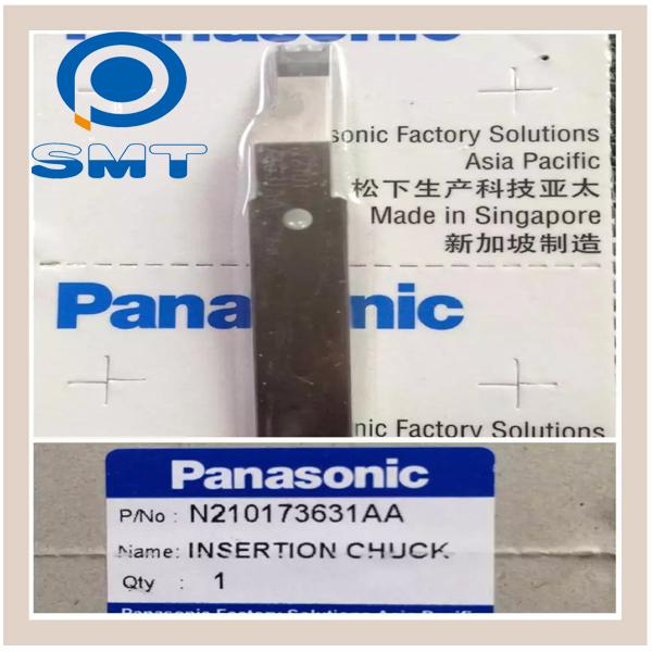 N210173631AA N210173653AA AI PANASONIC SPARE PARTS