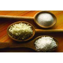 Food Additive Monosodium Glutamate 99% High Quality