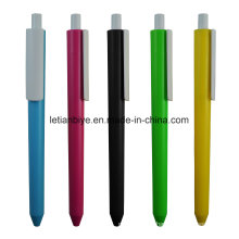 Einfache Design Company Günstige Förderung Geschenk Stift (LT-C756)