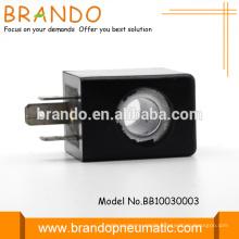 Wholesale 12v Dc Electromagnetic Coil