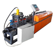 Roller slat door shutter Forming Machine