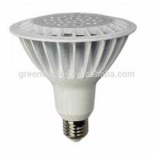 ul energy saving led spot lamp par38 20w