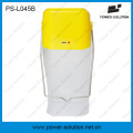 Durable LED Solar Lantern for Village People
