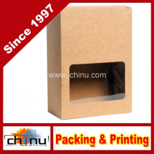 Corrugated Box (1113)