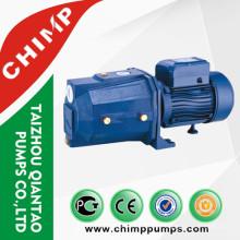 La alta calidad de CHIMP varía la bomba de agua JET autoaspirante HP de hierro fundido