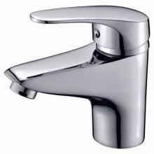 Torneiras sanitárias torneiras de água torneiras misturador de lavatório