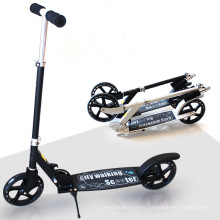 City Scooter with Ce Approvals (YVS-002)