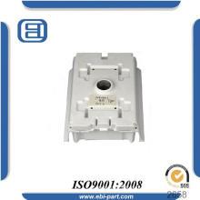 Boîtier de lampe LED en fonte moulée en aluminium