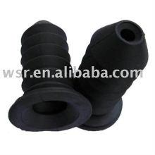 rubber pipe grommet