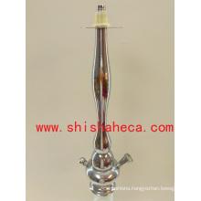 2016 New Design High Quality Nargile Smoking Pipe Shisha Hookah
