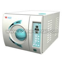 Classe B Dental Autoclave esterilizador