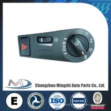 Interruptor elétrico elétrico fora do interruptor para o caminhão de Volvo 20953569-P06