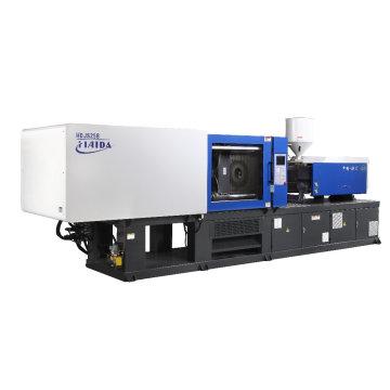 HDJS258 Einwegspritze, die Maschine für Gesamtproduktionslinie herstellt