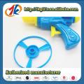 2017 Hot Child Toy Disc Shooter Gun Toy para crianças