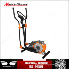 Fitnesselliptical Cross Trainer High Quality Orbitrack Exercise Bike Bike
