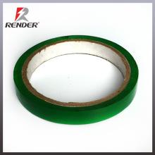 China Factory Custom Warterproof PVC Floor Marking Tape Warning