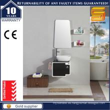 China Top 1 Baño Vanity Cabinet Combo
