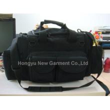 Militär Erste Hilfe EMT Medical Bag