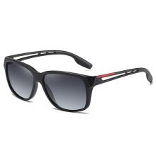 Cheapest sports Fashion Custom Wholesale promotional sunglasses men