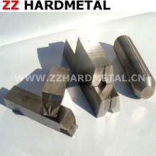Hartmetall-Nagel-Nagelformen