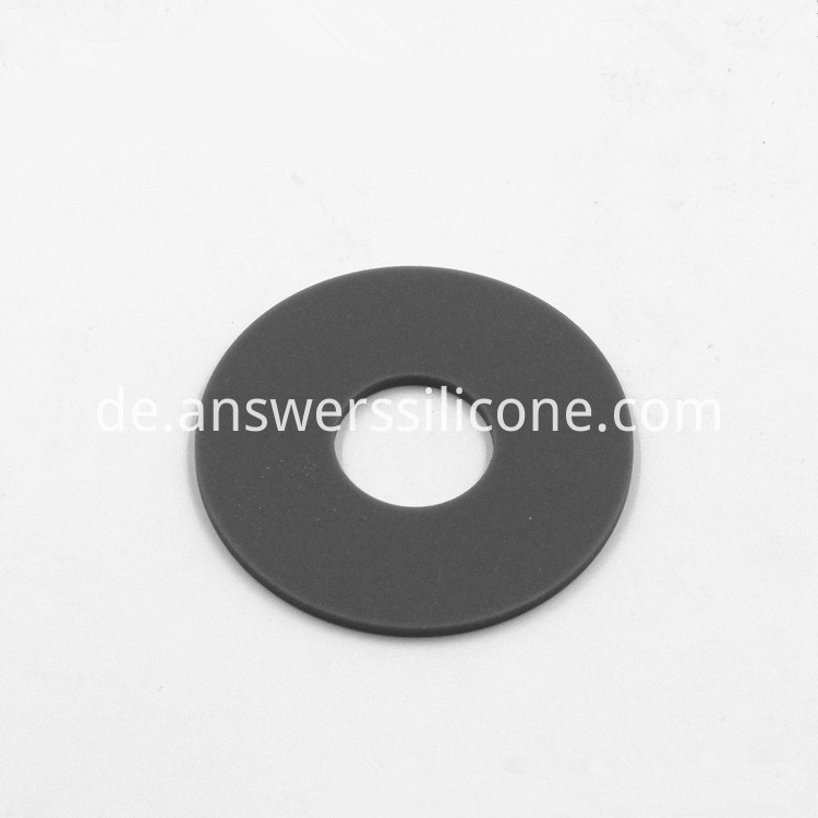 Toilet Washer Seal Gasket