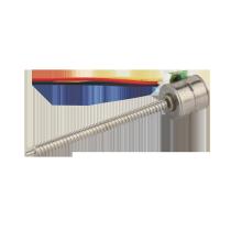 10BY25-034 Permanent Magnet Stepper Motor - MAINTEX