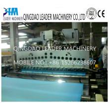 Máquina de extrusão de espuma de placa de maquina de placa de espuma de PP