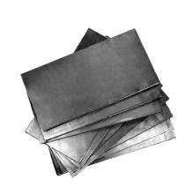 Graphite Foil Carbon Flexible Graphite Paper/Foil/Graphite Film