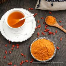 GMP & Koscher BNP 100% Natural Goji Berry Pulver aus China