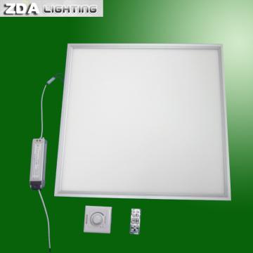 120LM/W alta eficiência 1-10V/Triac Dimmable LED dicroica
