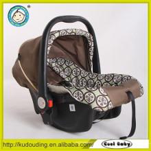 China wholesale market baby stroller 3 in 1 pram car seat