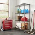 Armazém de serviço leve e armazenamento de armazenamento de garagem (CJ15045180A4CW)