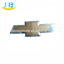 High quality professional trade assurance customized plastic mould